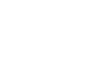 arquitetura de software